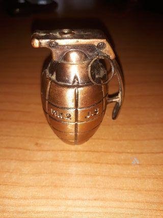 Se vende cipo granada