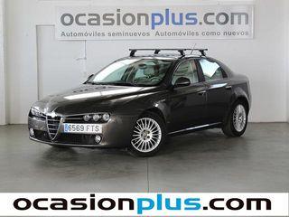 Alfa Romeo 159 1.9 JTD 8v Selective 88 kW (120 CV)