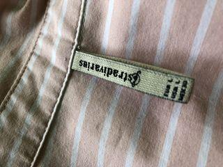Camisa de Stradivarius, ENVIOS GRATIS