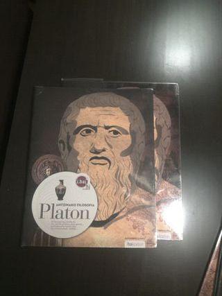 libros filosofia (unidad 2€) son en euskera