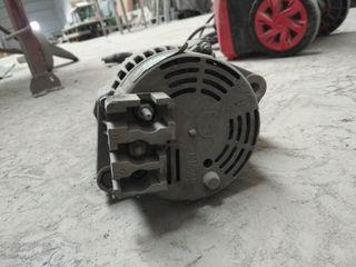alternador Rover 416si