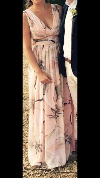 Comprar vestido de fiesta en salamanca