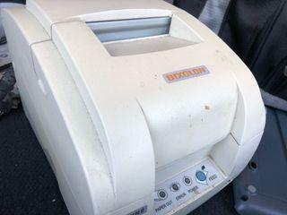 Bixolon 275ap impresora de tickets