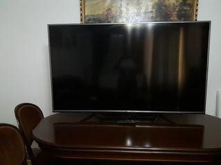 "smart tv UHD 4K 65"" LG"