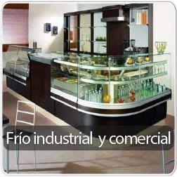 FRIGORISTA--reparaciones y instalaciones 24h/365d