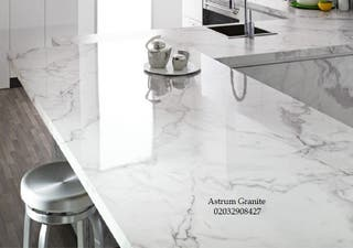 Get Best Marble Kitchen Worktops for Home in UK