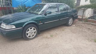 Rover 820i 1995 gasolina