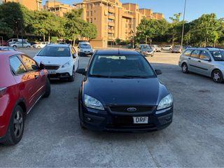Ford Focus 2005 tdci 110cv,itv pasada 20/5