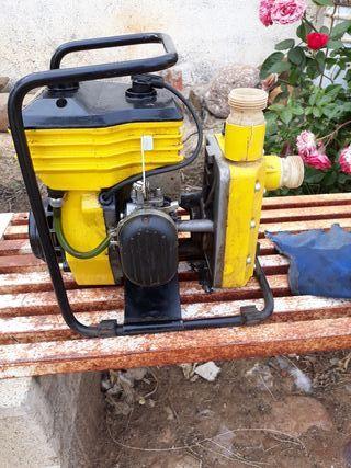 motor de sacar agua telefono 619051295