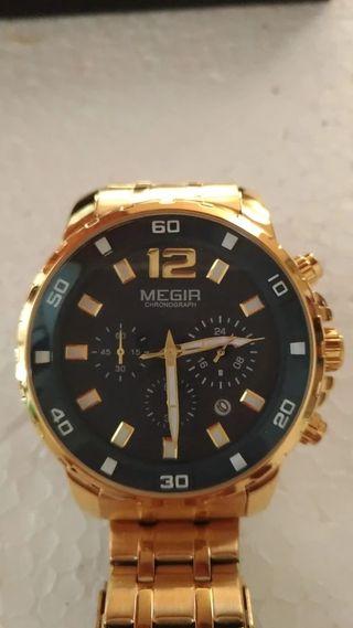 reloj 30€