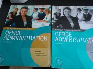 ISBN: 9789963510535 / ISBN : 978-9963-51-054