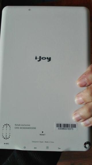 Vendo Ebook