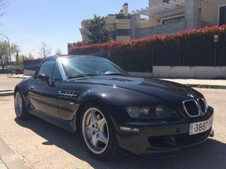 BMW Z3 1998 m 321cv