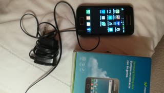 Pack Samsung Galaxy Ace