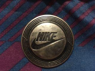 Bolso Nike