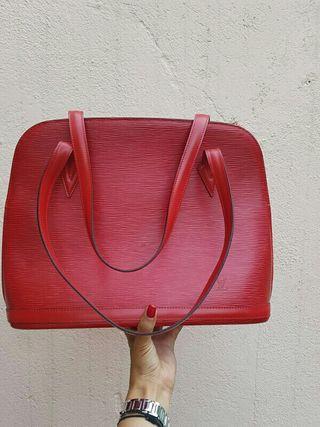 Louis Vuitton, usado segunda mano  España