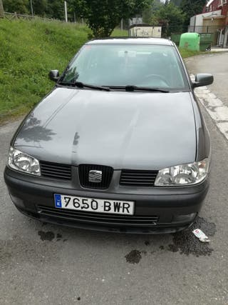SEAT Cordoba sport 110cv