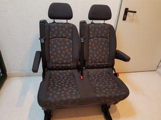 asientos vito viano