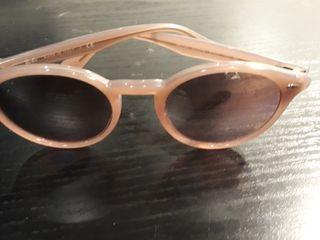 Gafas Ray Ban mujer RB2180