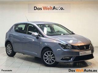 Ibiza 1.2 TSI Style 66 kW (90 CV)