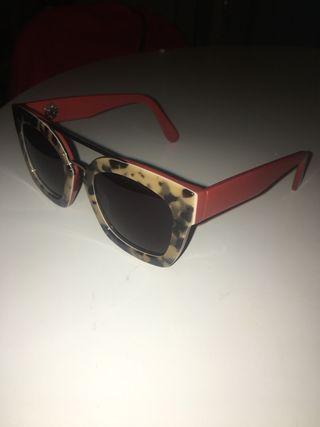 Gafas de sol (Bimba y Lola)