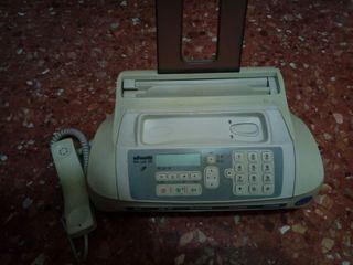 telefonofax