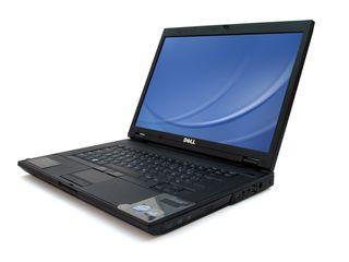 """Dell E5500 15,4"""" Intel T7250 4gb 250gb Win10 DvdR"""