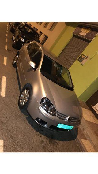Volkswagen Golf 1.9 105cv