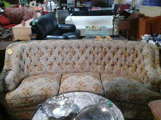 sofa con dos sillones