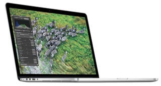 Portatil Apple Macbook Pro 13