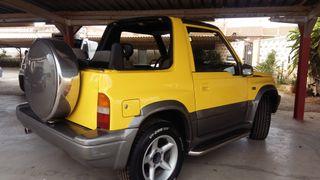 Suzuki Vitara 1990
