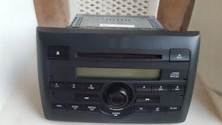 radio cd Fiat