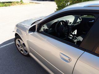 Audi A3 sportback 2007
