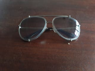 vendo gafas DITA modelo talon