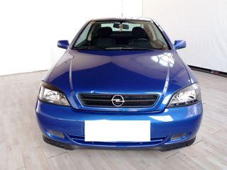 Opel Astra 2005 bertone coupe 125 cv