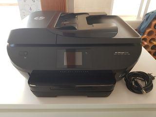Impresora Multifjncion