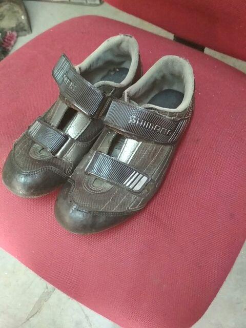zapatillas Shimano carretera t43