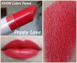 Barra Labios POPPY