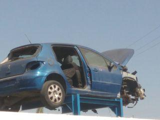 Peugeot 307 para despiece