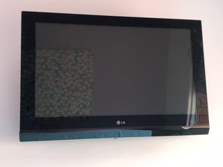 TV LG 32 2 HDMI