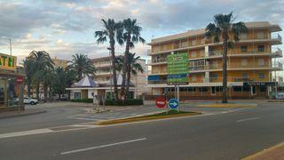 alquiler julio playa tavernes