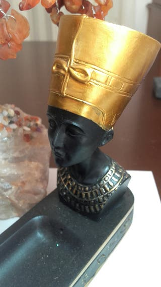 - ESCULTURAS DE EGIPTO