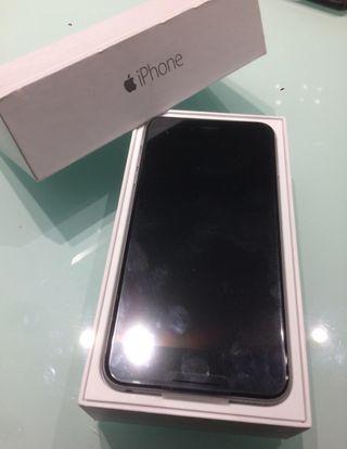Iphone 6 plus 55
