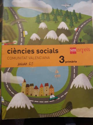 ciencies socials 9788467578201