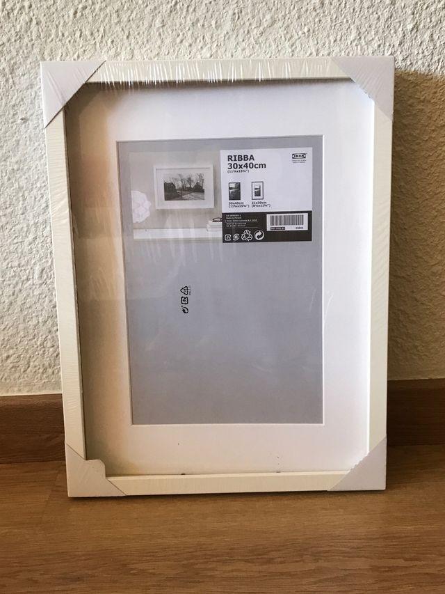 Hermosa Marco Ribba Ikea Australia Patrón - Ideas Personalizadas de ...
