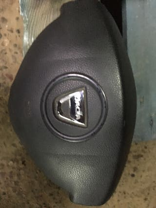 AIR BAG Dacia Dokker 2017
