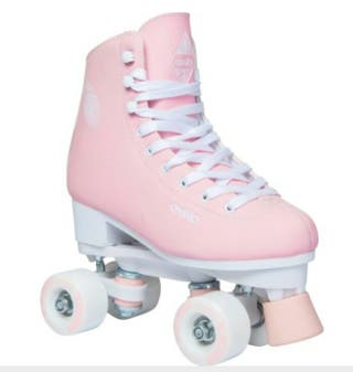 patines cuatro ruedas