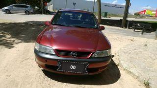 Opel Vectra 1996