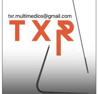 Servicios multimedia para particulares
