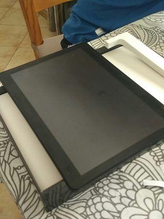 Tablet Prixton T1800Q+